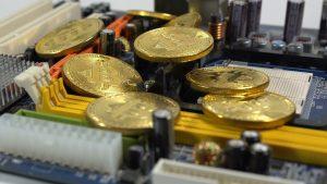 Buy bitcoin easy