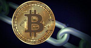 keep bitcoin secure
