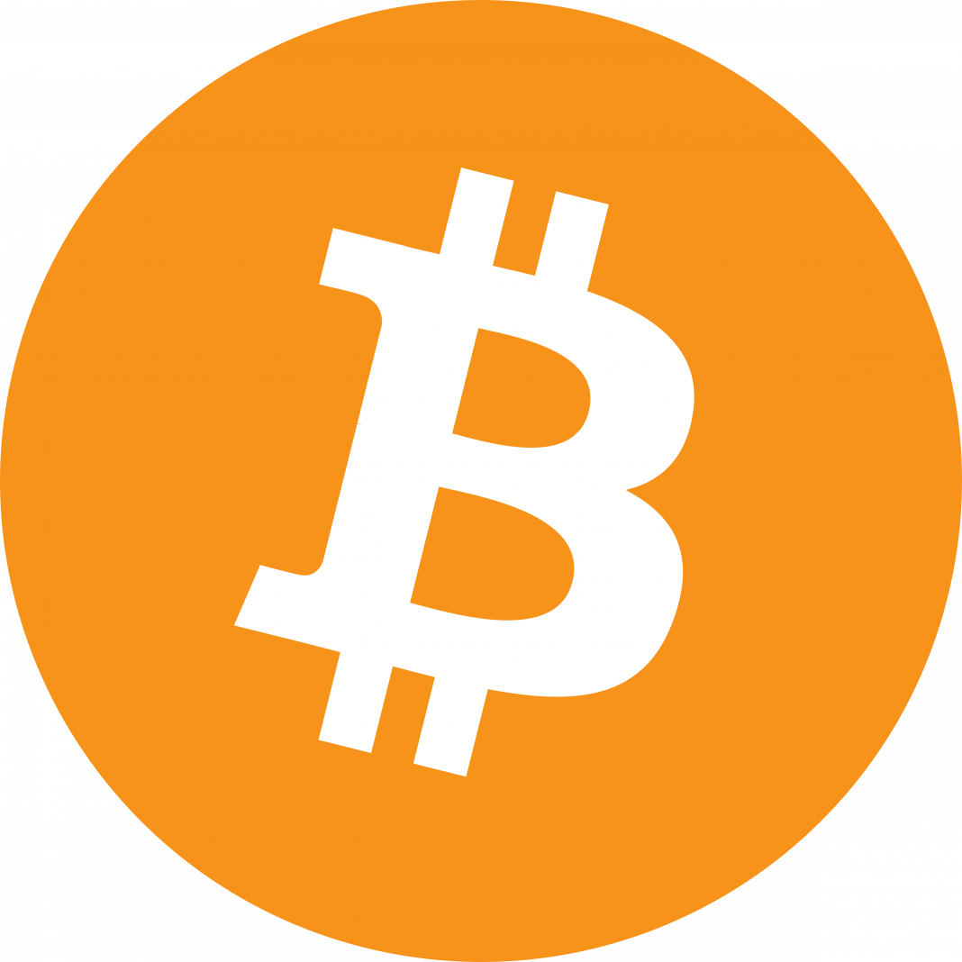 Will china ban bitcoin?