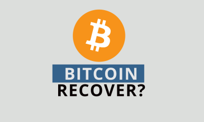 Will bitcoin recover this year or no?