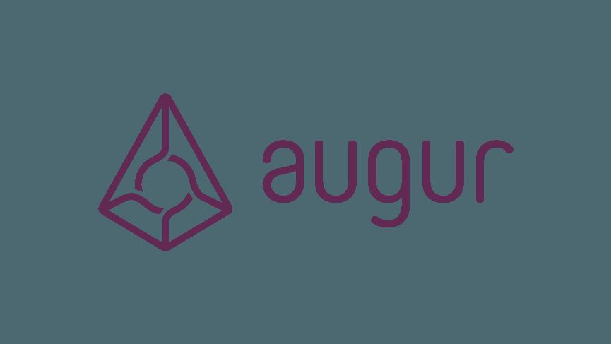 Augur coin