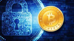 bitcoin-security