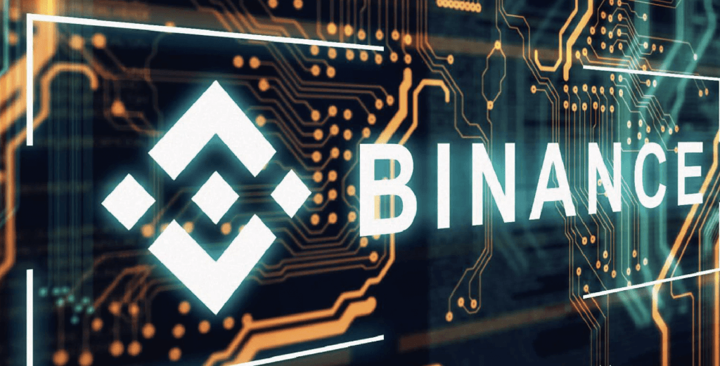 binance cover