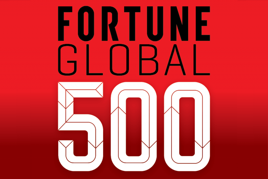 fortuneglobal