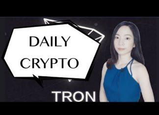 Asia Crypto Today | Malta Tron Vietnam Ban