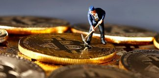 Bitcoin Mining: Current Situations of the Industry and the Miners