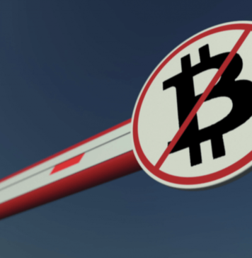 Following Beijing's Chaoyang District, Another Area has Banned Cryptocurrency Promotion