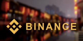 binance pic