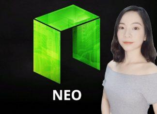 BithumbHaltsNewAccounts NEO. CorporateCryptoAccountingTool