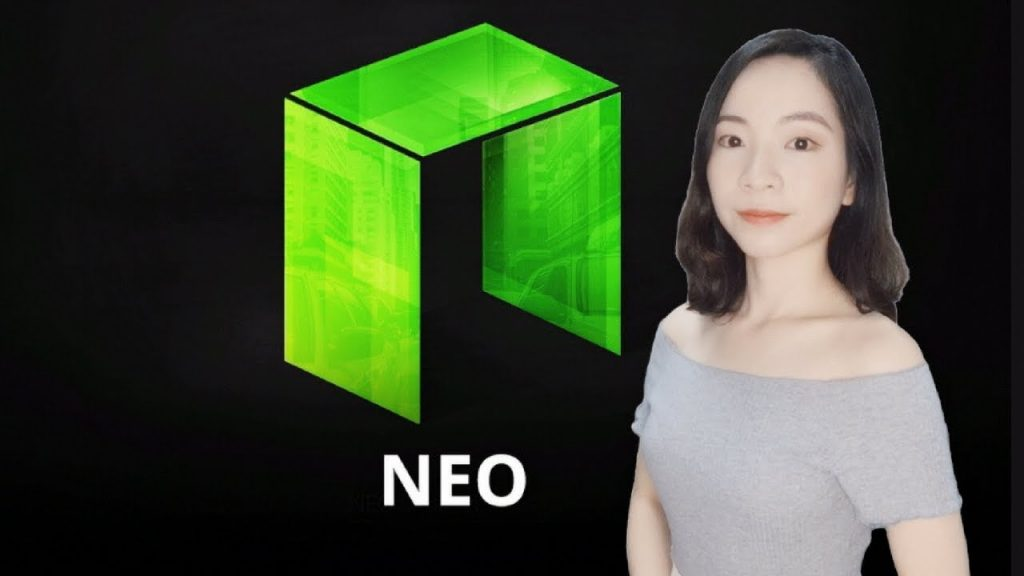 Bithumb Halts New Accounts | NEO 3.0 |Corporate Crypto Accounting Tool