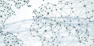blockchain world