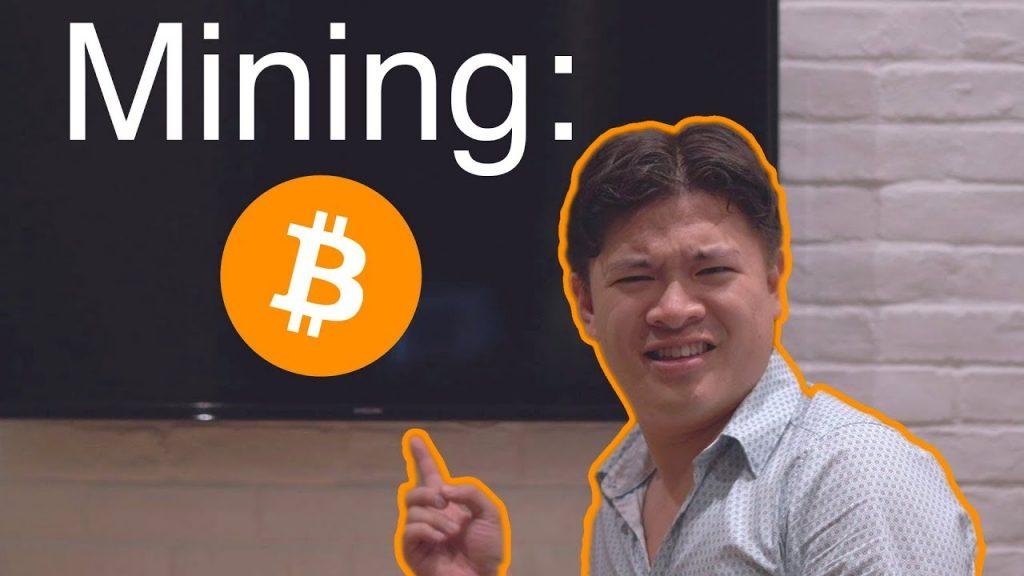 Daily: $480M USD liquidated Long