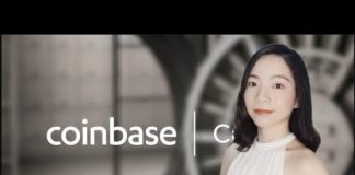 Coninbase New Services