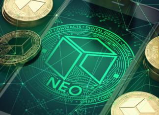 Buy NEO
