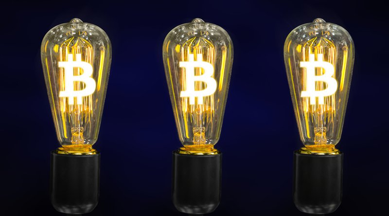 electricity-cryptocurrncy-market-china Chinese Mining Industry Now: Low Profits, High Risks