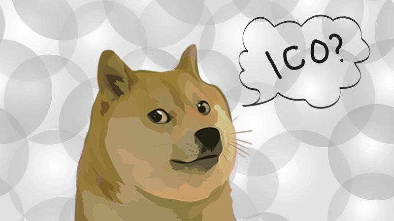 ico-taiwan-dogecoin