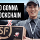 sfexpress-use-blockchain