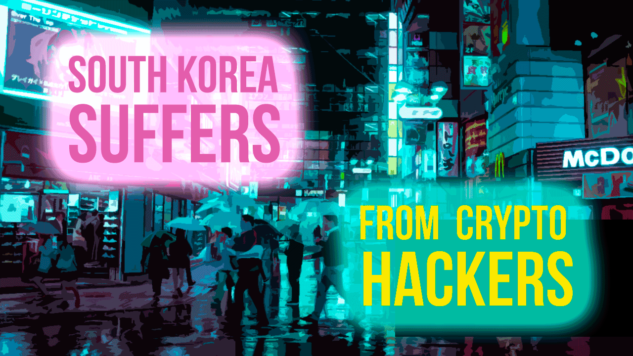 southkorea-cryptohackers