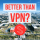 substratum-is-vpn-killer