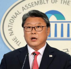south-korea-crypto-hacker-report