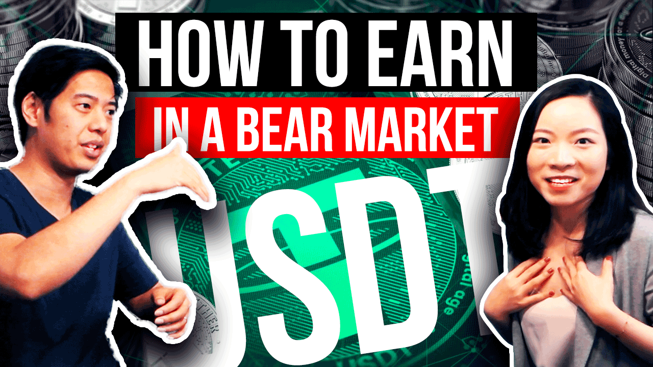relative-trade-in-a-bear-market