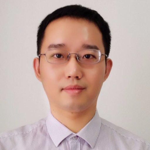 Jiang Zhuoer, founder of BTC.TOP
