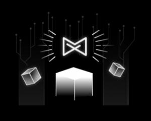 Machi X - token