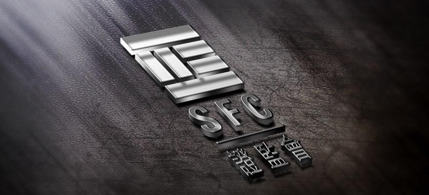 SFC2 SFC Hong Kong Vital Remarks on Regulatory for Cryptocurrency