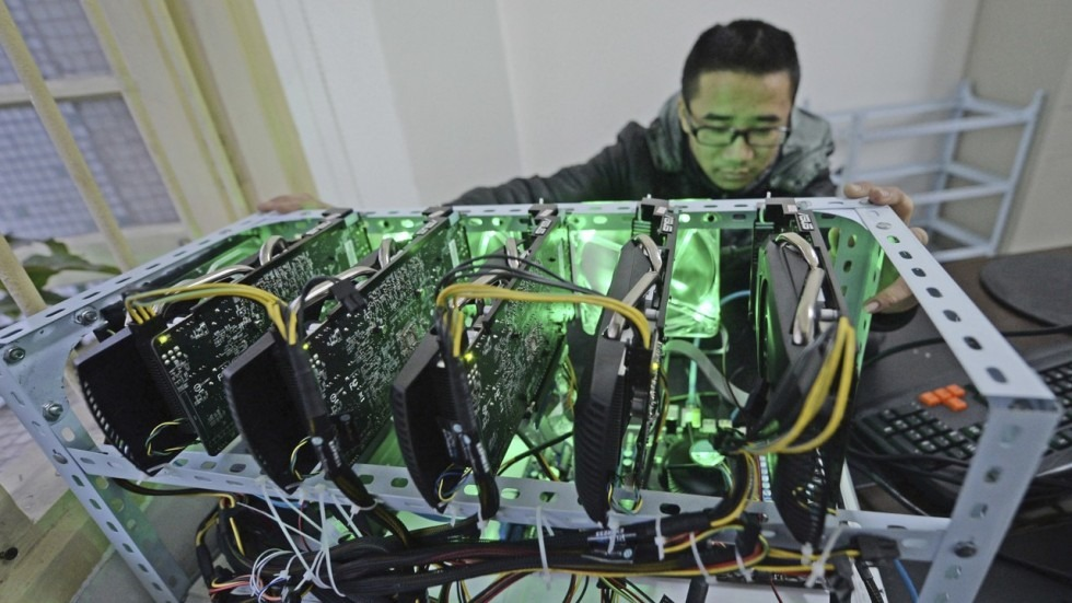 https://www.asiacryptotoday.com/why-bitcoin-mining-is-unprofitable/