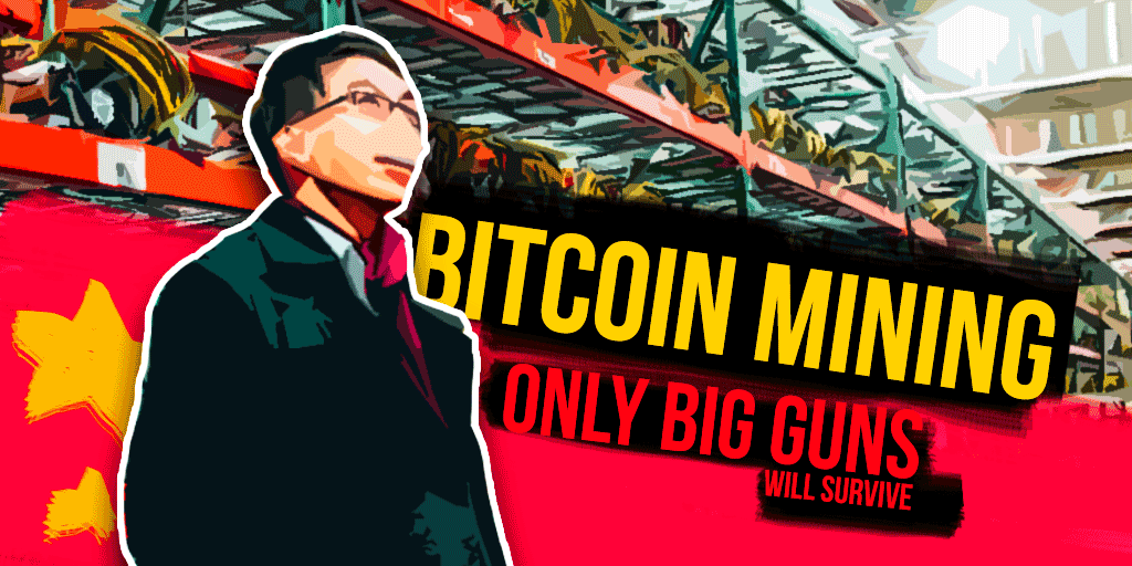 bitcoin-mining-in-china-only-for-big-guns