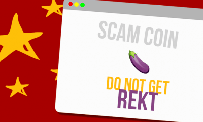 blockchain-scams-in-china