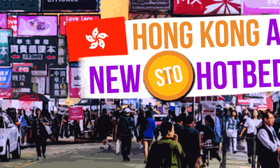 hong-kong-new-sto