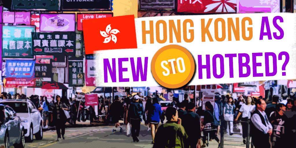 hong-kong-new-sto
