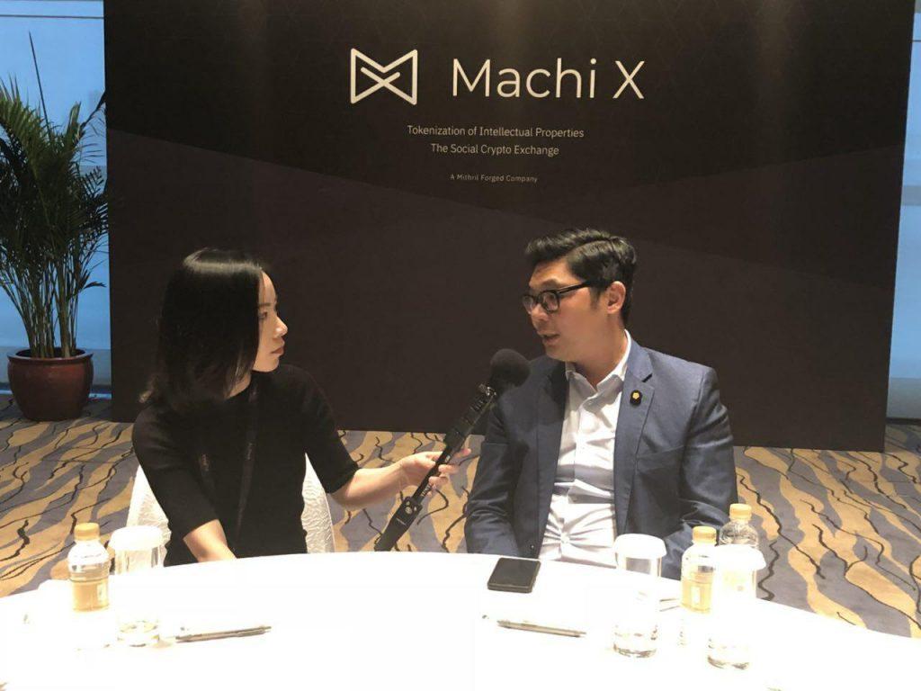jason-hsu-interview
