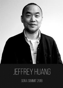 jeffrey-huang-sora-summit
