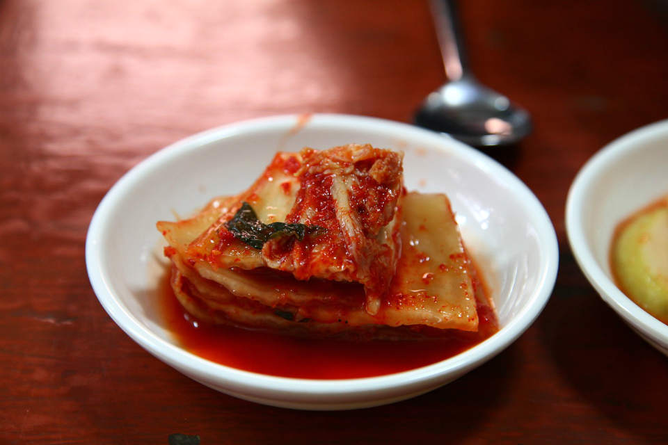 kimchi-premium-cryptocurrency South Korean Authorities Opened the Way for Crypto Exchanges to Banks