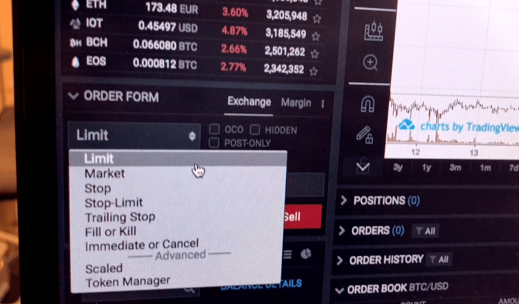 limit-market-otc-trading