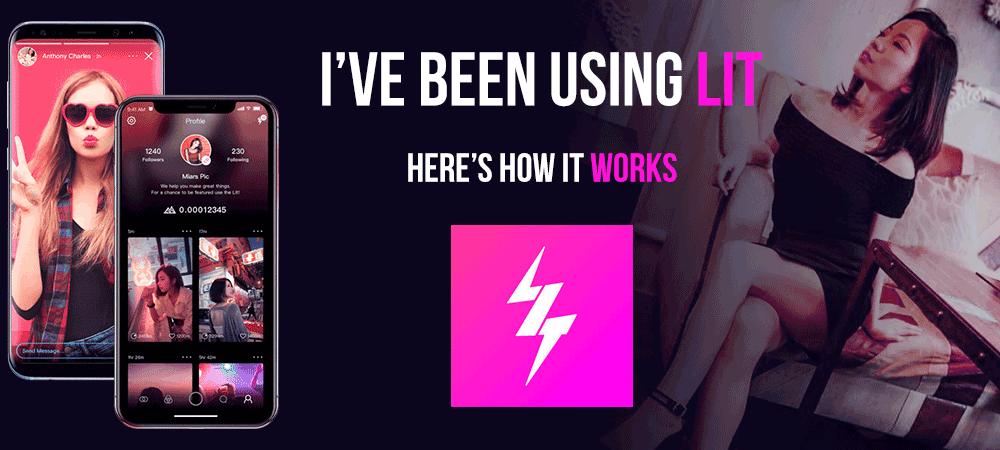 lit-app-how-it-works
