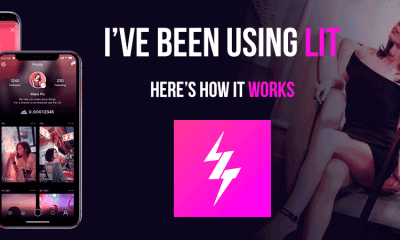 lit-app-how-it-works