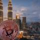 malaysia crypto