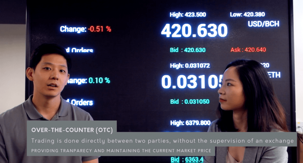 otc-trading-genesis-block