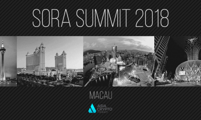 sora-summit-2018-macau