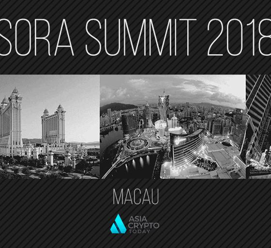 sora-summit-2018-macau