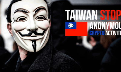 taiwan-stops-anonymous-activities
