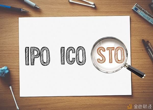 STO-ICO-China