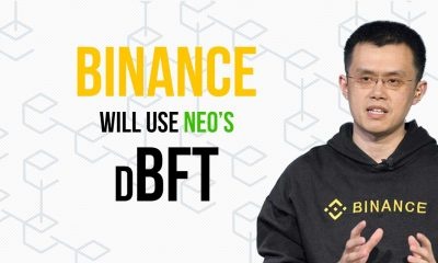 binance-chooses-neos-bizantine