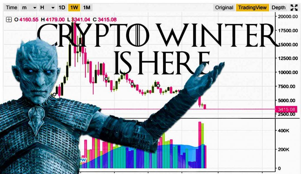 crypto-winter-2018