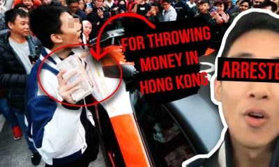 hong-kong-crypto-millionaire-arrested