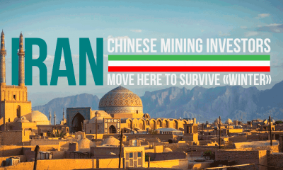 iran-chinese-miners-move