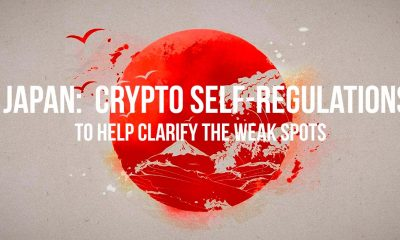 japan-crypto-self-regulations